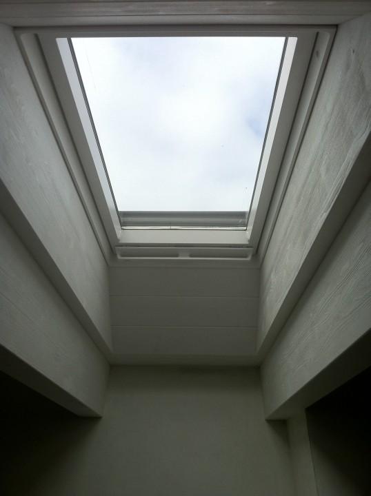 Finestre velux miari - Dimensioni finestre velux ...